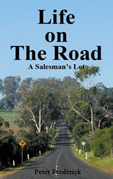 Life On The Road - Peter Frederick